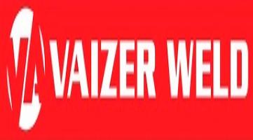 VAIZER