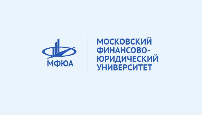 Внутренний портал Московского финансово-юридического университета МФЮА