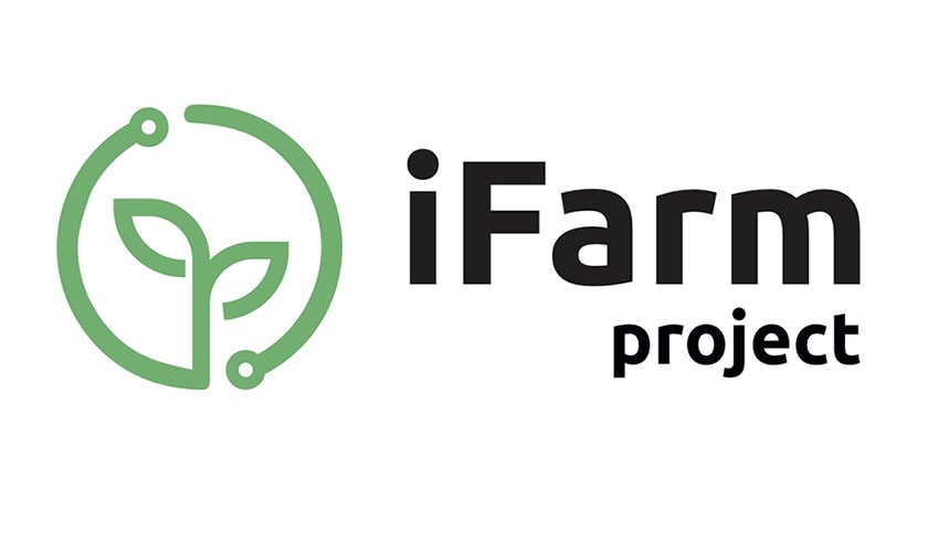 Внедрение Битрикс24 для производителя «умных» ферм iFarm project