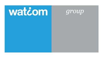 Внедрение корпоративного портала в Группе Компаний ВатКом
