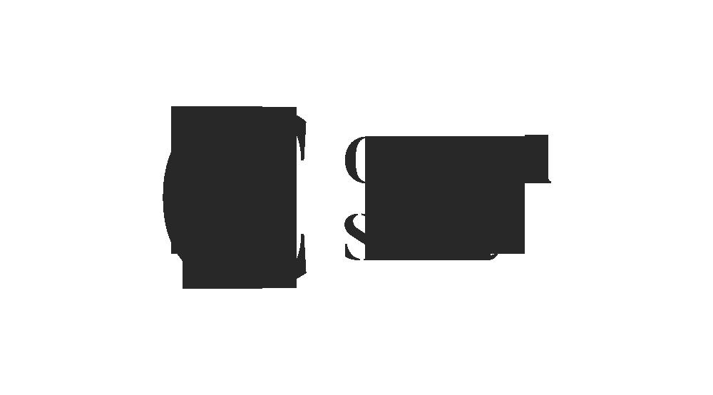 CrystalShine