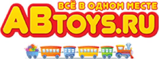 «Абтойс» — интернет-магазинов игрушек и других детских товаров