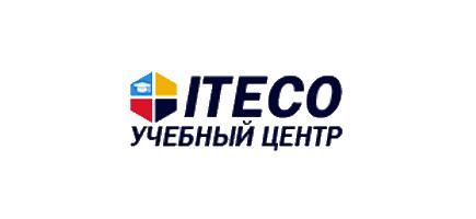 """Внедрение Битрикс24 в учебный центр """"ITECO"""""""