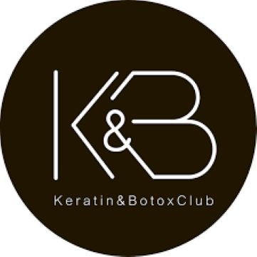 "Портал для интернет-магазина ""Keratin&Botox Club"""
