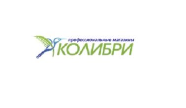 Корпоративный портал для ИП Тараева Вера Владимировна