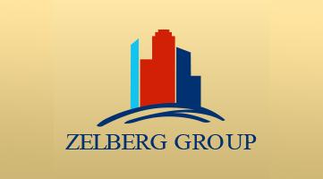 Настройка портала Битрикс24 «Zelberg Group»