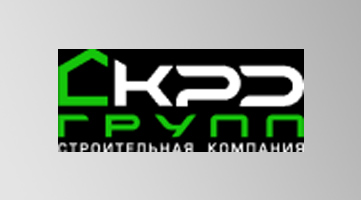 Внедрение CRM, Сквозной аналитики ООО СК «Кубань-Групп»