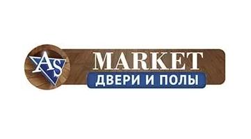 Маркетплейс - двери и полы