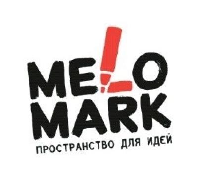 """ООО """"Меломарк"""" - производство и продажа меловых обоев и пленок"""