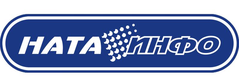 НАТА-ИНФО - российский производитель светодиодного оборудования