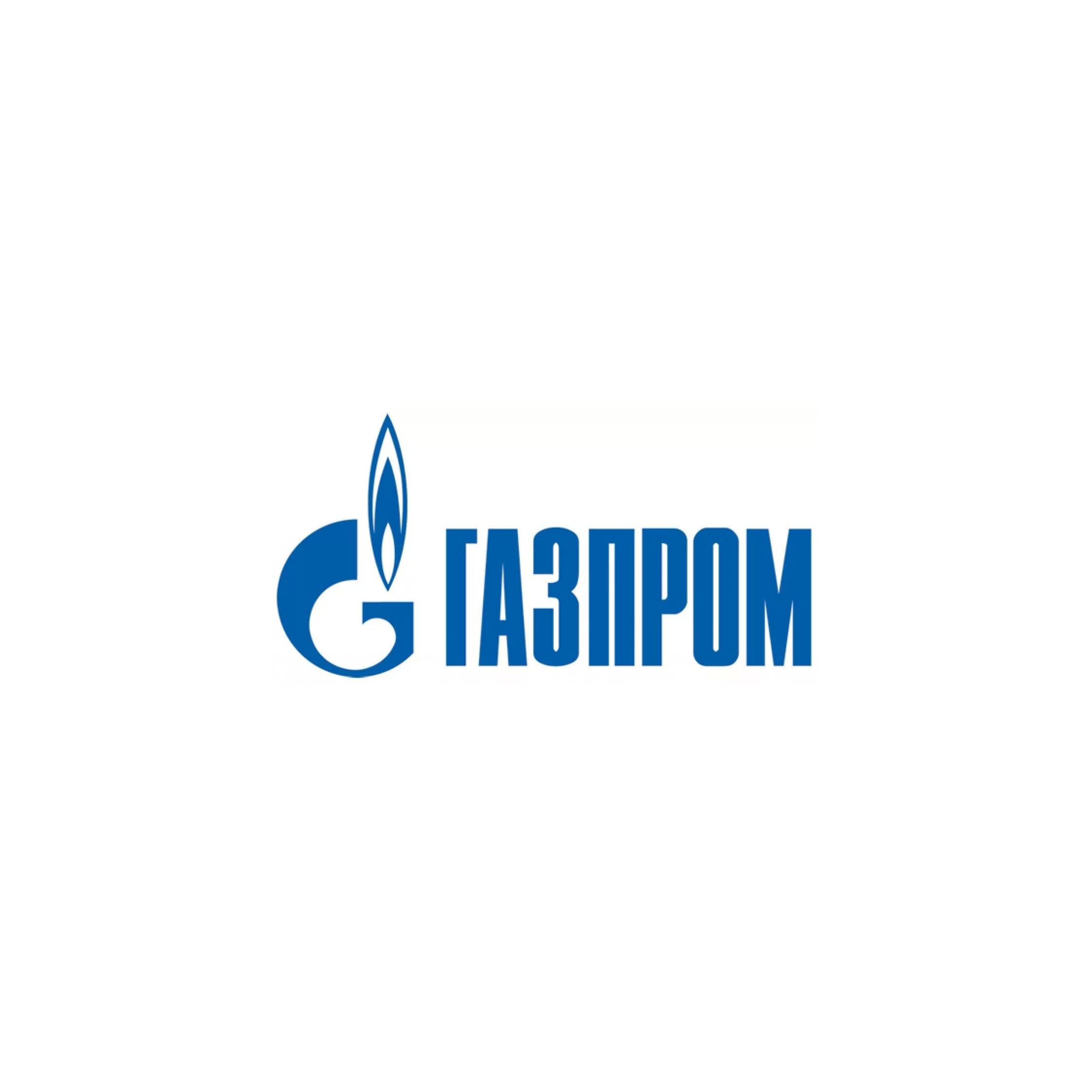 Корпоративный портал для Газпром Бизнес-сервис