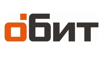 ОБИТ - оператор связи. Тренинго-консалтинговый запуск Битрикс24