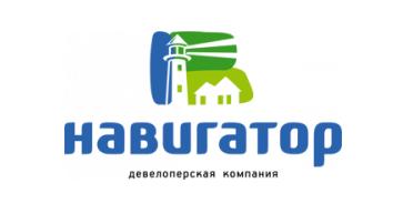 """Девелоперская компания """"Навигатор"""""""