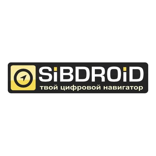 Внедрение коробки для интернет-магазина Sibdroid.ru