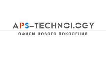 "Настройка бизнес-процесса для компании ""АПС-Технолоджи"""