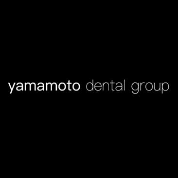 Yamamoto Dental Group