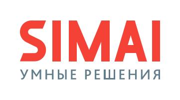 Корпоративный портал компании «Симай»