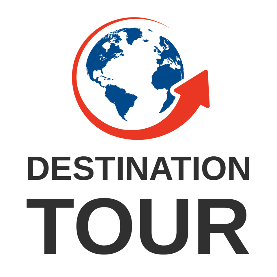 Destination Tour. Тренинго-консалтинговое внедрение Битрикс24
