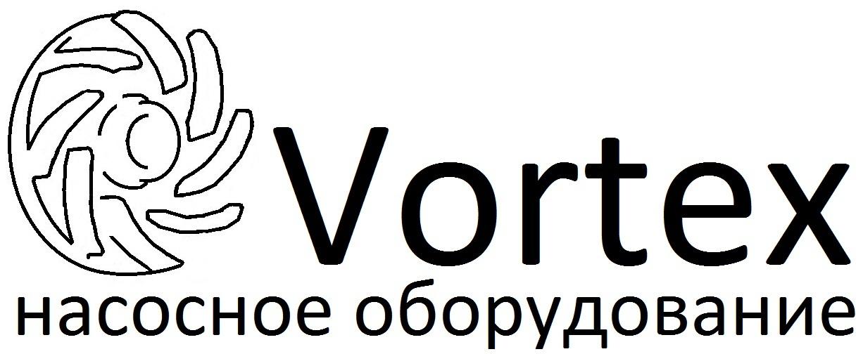 """Внедрение CRM для """"ПК Вортекс"""" (насосное оборудование)"""