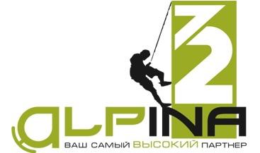 Внедрение Битрикс24 в работу компании «Альпина 72»