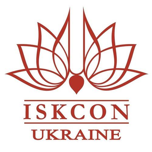 ISKCON UKRAINE
