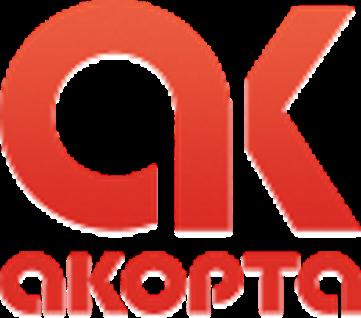 Корпоративный портал для ООО «Академия Комфорта»