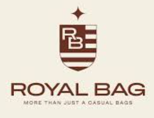 Доработка и настройка корпоративного портала компании ROYAL BAG