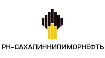 РН-СахалинНИПИморнефть