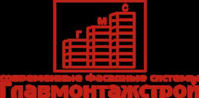 Корпоративный портал для Главмонтажстрой