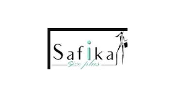 Safika.com.ua - интернет-магазин