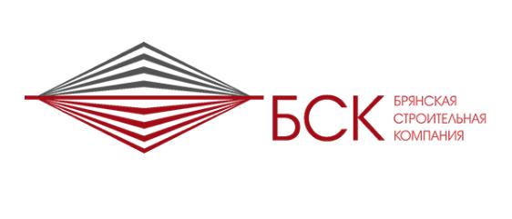 БСК - Брянская строительная компания
