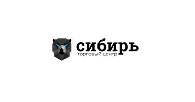 ТЦ Сибирь
