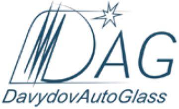 DavydovAutoGlass