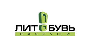 Коробочная версия Битрикс24 для производителя спецобуви