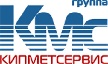 Корпоративный портал компании КИПМЕТСЕРВИС