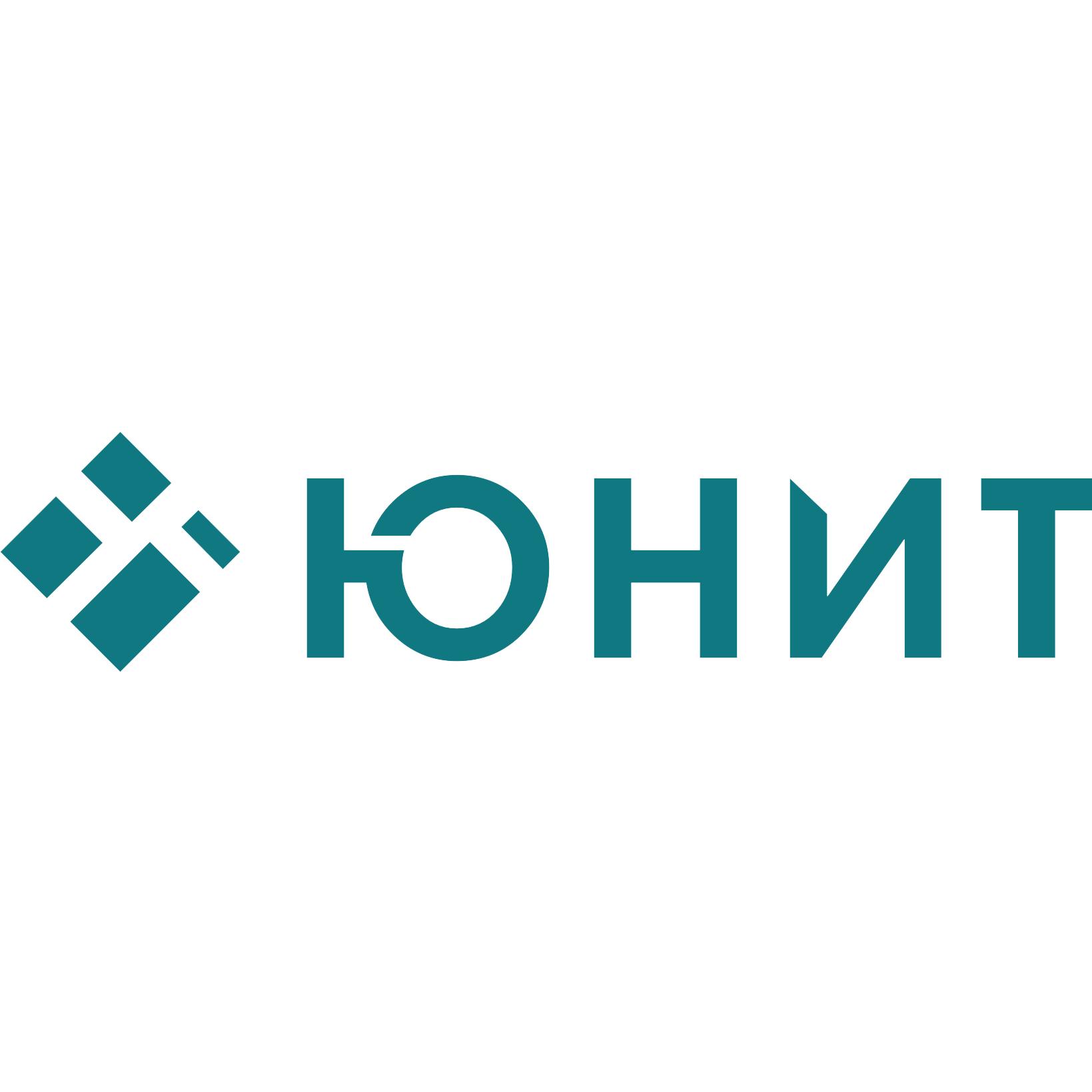Стоматологические клиники ЮНИТ