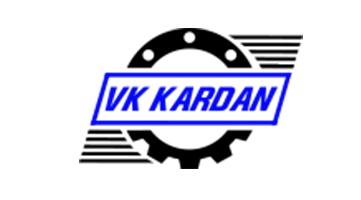 ВК Кардан