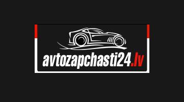 Автозапчасти 24