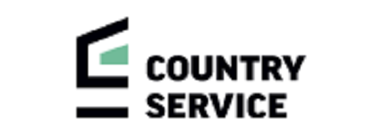 Country service