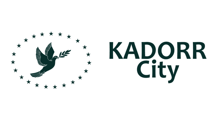 KADORR City