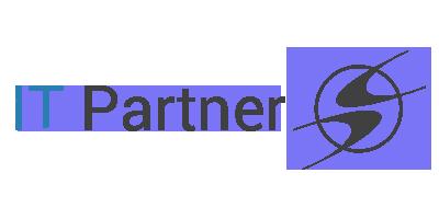 Битрикс24 для компании IT Partner
