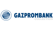 Gazprombamk Collection