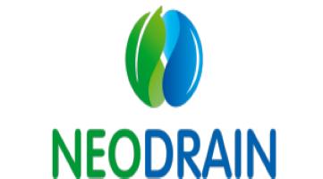 Компания Neodrain
