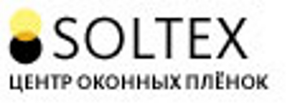 Битрикс24 для SOLTEX