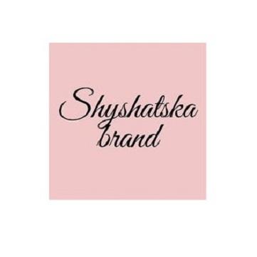 Shyshatska brand