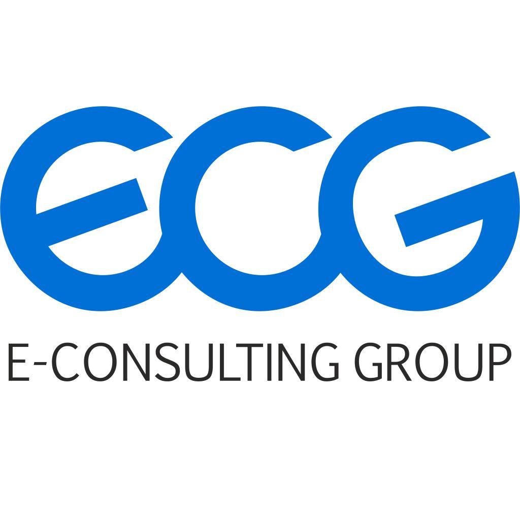 Корпоративный портал и CRM для ECG