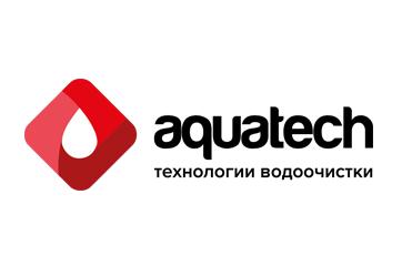 Внедрение СРМ-системы в компании АкваТехГрупп