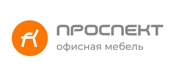 Корпоративный портал ПРОСПЕКТ-МЕБЕЛЬ