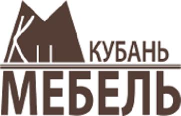 """Компания """"Кубань-Мебель"""""""
