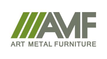 Корпоративный портал AMF